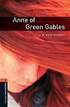Anne of Green Gables - Obw Library 2. 3E*