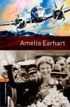 Amelia Earhart Obw Level 2 Audio Pack