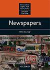 Newspapers (Rbt)