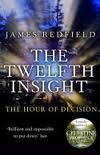The Twelfth Insight - The Hour of Decision