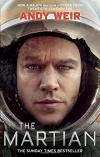 The Martian Film Tie In