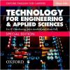 Oxford English For Careers: Technology Eng. & Applied Cd