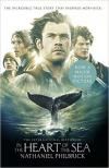 In The Heart of The Sea Film Tie In