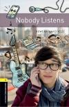 Nobody Listens - Obw Library 1