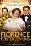 Florence Foster Jenkins Film Tie In