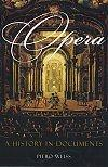 Oxford Illustrated History of Opera