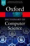 Oxford Dictionary of Computer Science 7E*