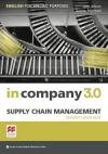 In Company 3.0 Supply Chain Management SB Pack