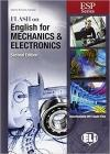 Flash On English For Mechanics, Electronics & Techn.Ass.*