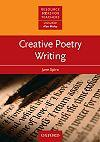 Creative Poetry Writing (Rbt)