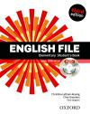English File 3E Elementary Student's Book With Itutor