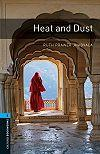 Heat and Dust - Obw Library 5 3E*