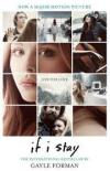 If I Stay Film Tie-In