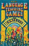 Language Teaching Games and Contests
