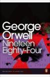 Nineteen Eighty-Four * 1984