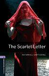 The Scarlet Letter - Obw Library 4 *3E