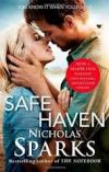 Safe Haven /Film Tie-In/