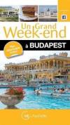 Un Grand Week-End Budapest *