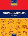 Young Learners (Prbt)