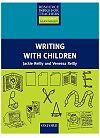 Writing With Children (Prbt)