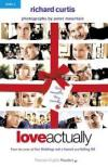 Love Actually /Level4. Book+Mp3