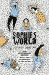 Sophie's World (20Th Anniversary Ed.)