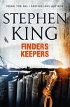 Finders Keepers PB