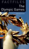 The Olympic Games - Obw Factfile 2