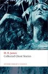 Collected Ghost Stories (Owc)