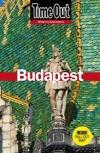 Time Out Guide To Budapest 8Th Edition