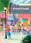 Virtual Friends (Dominoes 2)