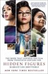 Hidden Figures Film Tie In