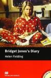 Bridget Jones's Diary + Cd /Intermediate