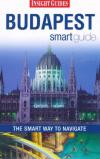 Budapest Insight Smart Guide *