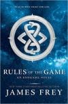 Rules of The Game ( Endgame 3 )