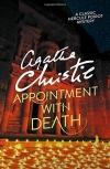 Appointment With Death *