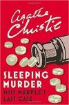 Sleeping Murder *