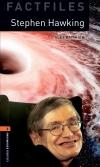 Stephen Hawking Factfile Level 2