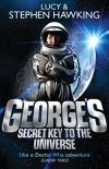 George's Secret Key To The Universe (George 1)