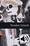 Voodoo Island - Obw Library 2 Mp3 Pack