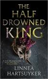 The Half-Drowned King - A Viking Game of Thrones 1