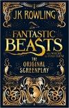 Fantastic Beasts and Where To Find Them PB (B Format)