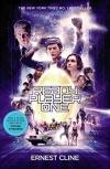 Ready Player One Film-Tie In