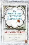 The Ministry of Utmost Happiness (Pb)