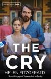 The Cry - Tv Tie In