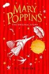 Mary Poppins:The Original Story