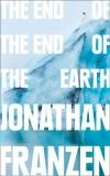 End of End Of Earth