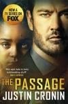 The Passage Film Tie In