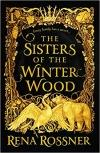 The Sister of Winter Wood PB