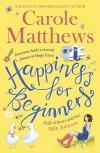 Happinesse For Beginners